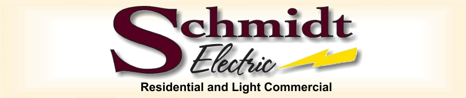 Schmidt Electric